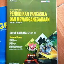 Posted by dwisindo on januari 28 2012. Kunci Jawaban Lks Viva Pakarindo Kelas 11 Semester 2 Kurikulum 2013 Tahun Guru Galeri