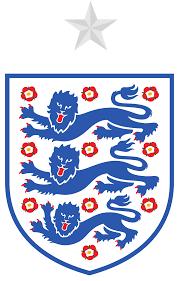 England national football team - Wikipedia