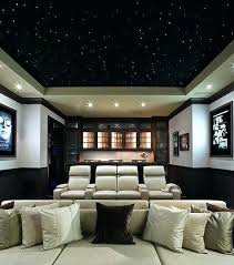 diy home theater seating home theater furniture ideas more ideas below home theater decorations ideas basement