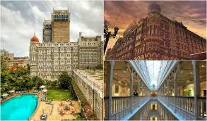 taj mahal essay a to the taj mahal essay atlantic city s trump taj  the history of mumbai s taj mahal palace hotel in minute