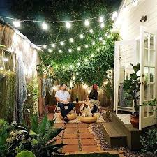 Outdoor Patio Decorating Ideas Best Small Patio Decorating Ideas On
