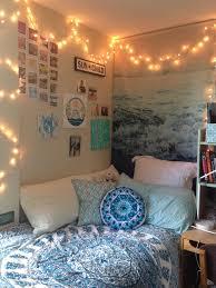 simmons college dorms. fuck yeah, cool dorm rooms \u2014 lesley university, mellen house | #roomideas pinterest room, and room simmons college dorms
