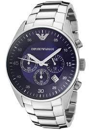 ar2434 ar2448 ar5905 ar2453 ar5890 ar5860 armani watches for watch for men