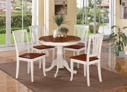 dining table 7 piece dining room set under 500 10 person dining table 48 round