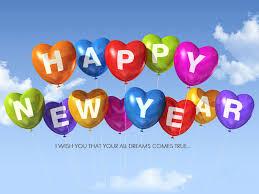 happy new year 2014. Interesting New Happy New Year 2014 With U