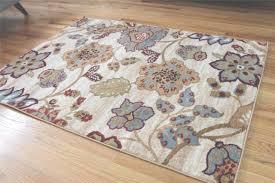 kenneth mink area rug princeton ardabil designs
