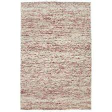 cord rose 9 ft x 12 ft area rug