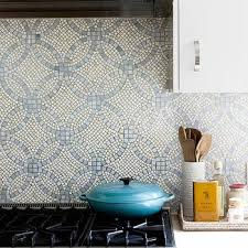 Delighful Ann Sacks Glass Tile Backsplash Mosaic Intended Design Inspiration