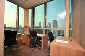office design online. Office Virtual Room Designer V Serviced And Offices Cisco Design Online