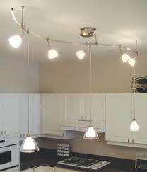 pendant rail lighting kit. lbl soft curve kit with dome-si pendants mini-dome ii swivel i heads. fixtures sold separately. pendant rail lighting