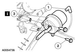 2003 ford explorer heater problems 02 Explorer Heater Hose Diagram if you are not sure which one is which looking under the dash from these pics then go by the color of the vacuum lines and the diagram of the connector on 2002 explorer heater hose diagram