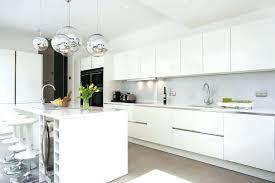 high gloss kitchen doors white gloss kitchen cabinets high gloss white kitchen white gloss kitchen cupboard