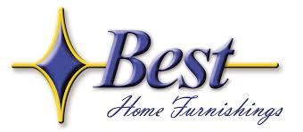 Best Home Furnishings – Rockridge Furniture & Design