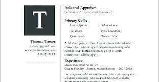 Modern Resume Template Google Docs Ideas Resume Template Google Docs And Functional Resume