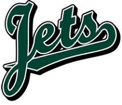 Jets logo png 5 » PNG Image