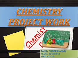 chemistry in everyday life chemistry in everyday life • it is useful for doctors as it provides a whole range of drugs available for