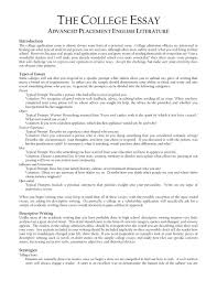 cover letter college application essay examples format college cover letter application essay format college essays application admission template untuk blogcollege application essay examples format