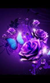 purple rose wallpaper download. Brilliant Rose Purple Rose Wallpaper  Download Roses Live 1 For Android   Appszoom Inside