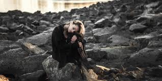 Traurigkeit überwinden 10 Erprobte Wege Auch Bei Schweren