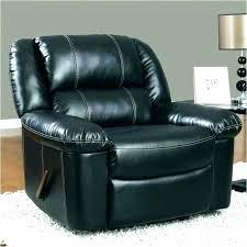 leather rocker recliner chair rocker recliner chair rocker recliner chair black leather rocker recliner chair black