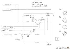 mtd lawn tractor wiring diagram wiring diagram and schematic design mtd riding mower wiring diagram schematic elec