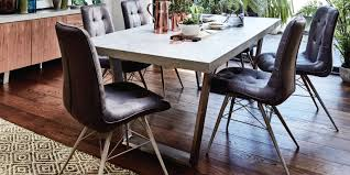 stonehouse furniture. DINING TABLES Stonehouse Furniture G