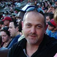 "10+ profils pour ""Bob Worton""   LinkedIn"