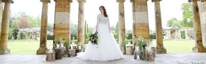 Wedding Dresses Sussex Wedding Shop Sussex Bridal Boutique Sussex