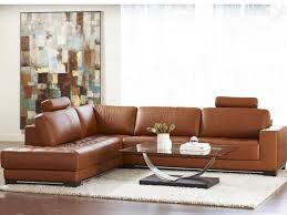 scandinavian leather furniture. breckenridge leather sectional 120x100 459500 ordered in a taupe sectionalsleather sofadesign colorscandinavian scandinavian furniture c