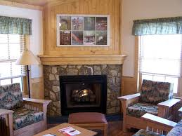 nt typical gas log fireplace 5114230942