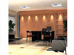 House Design Planner Free Free Home Design Software Brilliant - Online home design services