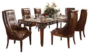 expensive wood dining tables. Gorgeous Expensive Wood Dining Tables Furniture Table Neurostis