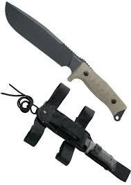 <b>Туристические ножи Fox</b> Knives - цены, фото. Купить ...