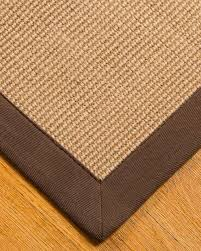 image of natural area rugs stair treads