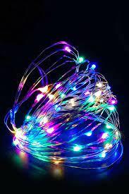 ikm balon 3m Rgb (RENKLİ) Peri Led Işık 2 Pilli Fiyatı, Yorumları - TRENDYOL