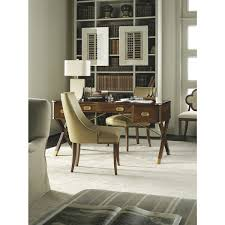 Hickory Chair Hickory Chair Brands Furniture Type Writing Deskshttp Www