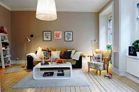 decorating tips for apartments. Flat Living Room Decorating Ideas Small Apartment Design Interior Tips For Apartments S