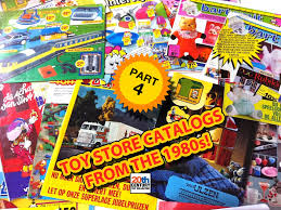 toy catalogs part 4