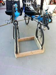 wooden bike rack wooden bike rack plans d famous homemade wood decisive wooden bike wall hanger wooden bike