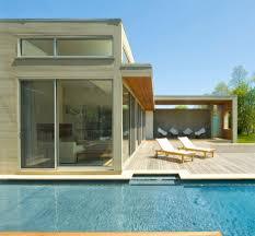 Simple Design Home Unique Design Simple Design Home Ideas - Architect home design