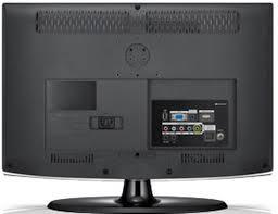 samsung tv 19. product data samsung le19c450e1w 19\ tv 19