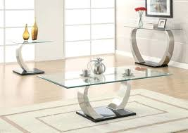 coffee tables on brilliant best collection of glass coffee tables on within end tables