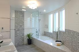 bathroom remodeled. Brilliant Remodeled Palo Alto Bathroom Remodel CA Throughout Remodeled