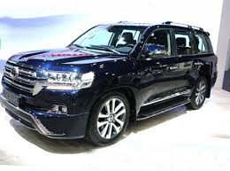 2018 toyota v8.  2018 2018 toyota land cruiser engine and price with toyota v8 1