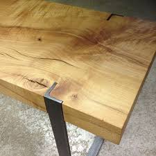 remash: table leg detail ~ master woodworks inc