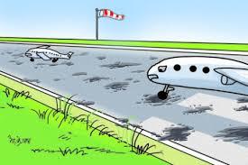 थामखर्क विमानस्थलमाको लागि तस्बिर परिणाम