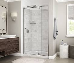 pictures of walk in showers funky shower curtains suction shower caddy