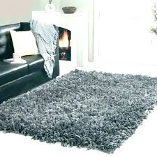 fur rug rug large fuzzy furry rugs medium size of french rugby