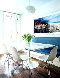 breakfast banquette furniture. Dining Banquette Bench Marvelous Room Breakfast Furniture
