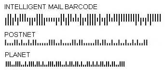 usps barcode format 6 common questions about intelligent mail barcode lanepress